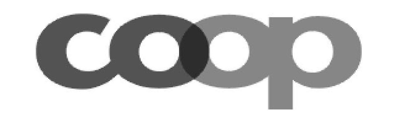 https://digital-nalu.ch/wp-content/uploads/2021/08/referenz-coop-1.jpg