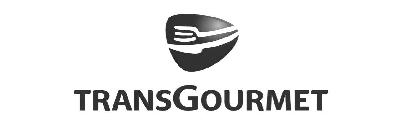 https://digital-nalu.ch/wp-content/uploads/2021/08/referenz-transgourmet-1.jpg
